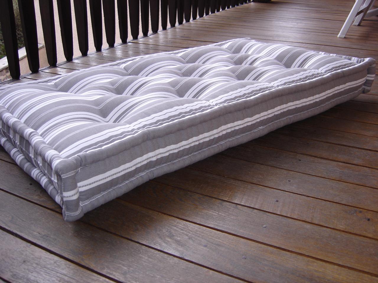 matelas de laine le blog de. Black Bedroom Furniture Sets. Home Design Ideas