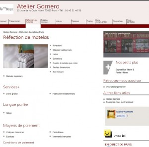 atelier-garnero-paris1