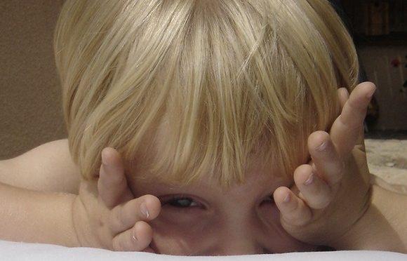 6 conseils pour dormir comme un bébé