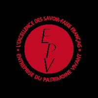 Entrez dans les coulisses du label Entreprise du Patrimoine Vivant (EPV)