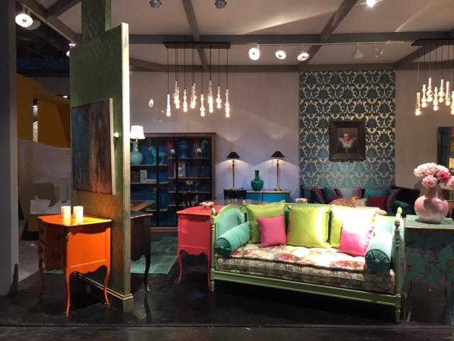 Salon maison et objets le blog de for Villepinte salon maison et objet