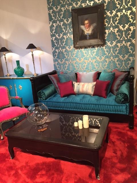 Salon maison et objets le blog de - Salon maison et objet villepinte ...