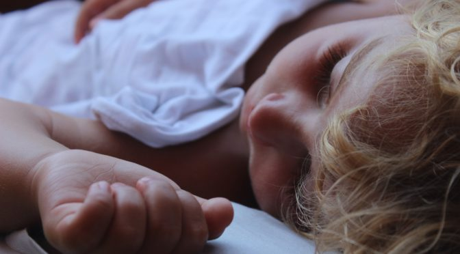 Matelas bébé laine bio
