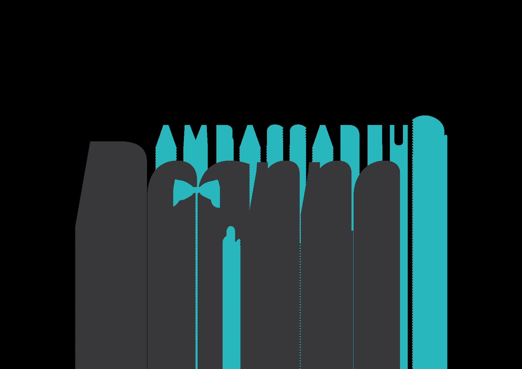 logo_ambassadeur